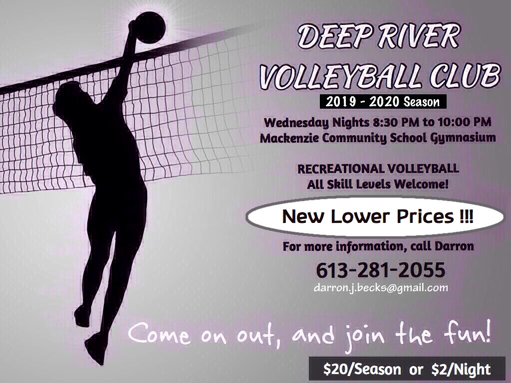 woods cross roads senior singles Search woods cross roads real estate property listings to find homes for sale in woods cross roads, va browse houses for sale in woods cross roads today.