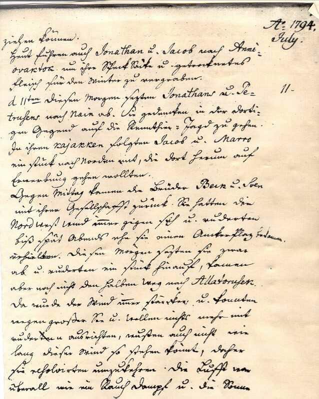 Rudi aksim learning writingtranslation facilitation july 11 1794 altavistaventures Image collections