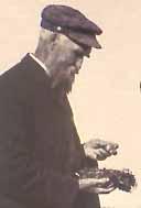 Photo of John Macoun