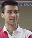 Photo of Nic Lapointe